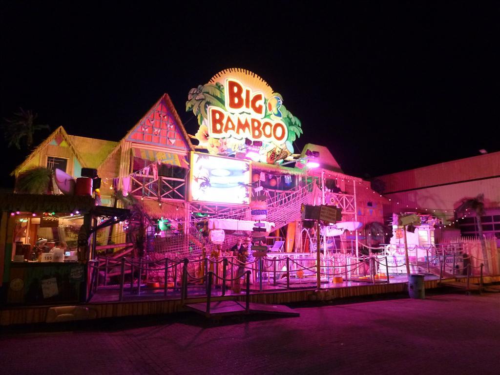 Hempen_Robert-BigBamboo-Abend-2012-3