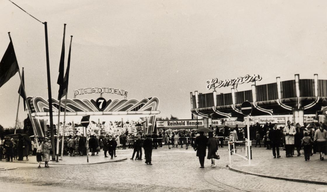 oldbg.kramermarkt-1963