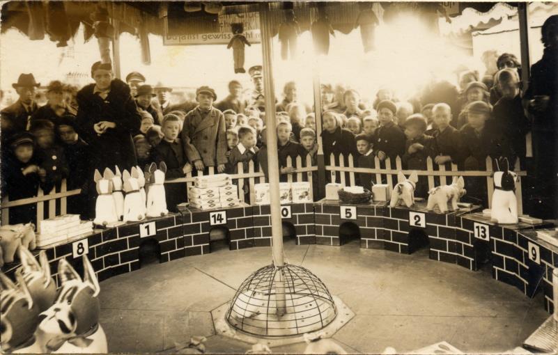 puls-meerschweinchen1936-2