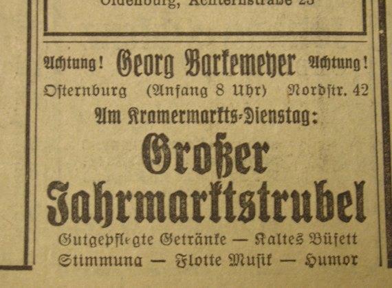 barkemeyer1928