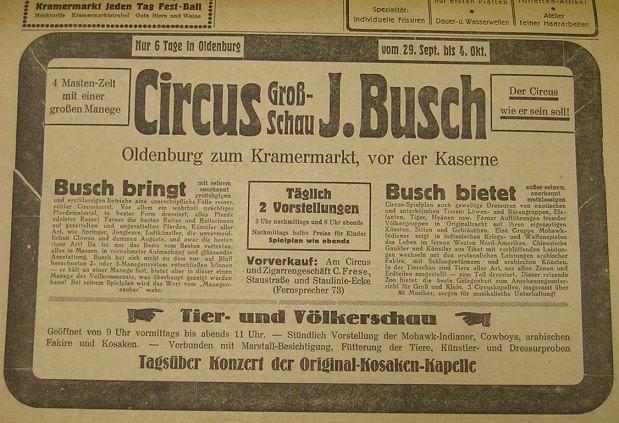 busch1928