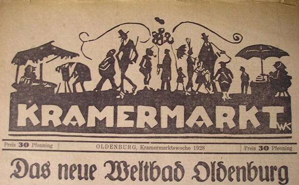kramermarkt1928