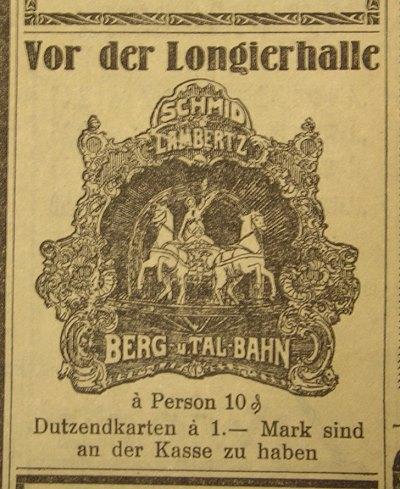 lambertz1928