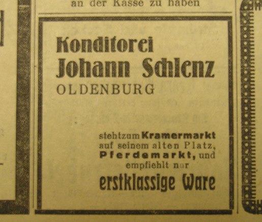 schlenz1928