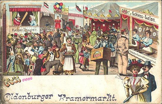 kramermarkt_03-10-1899