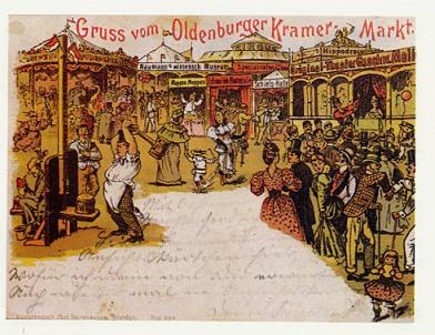 markt1898
