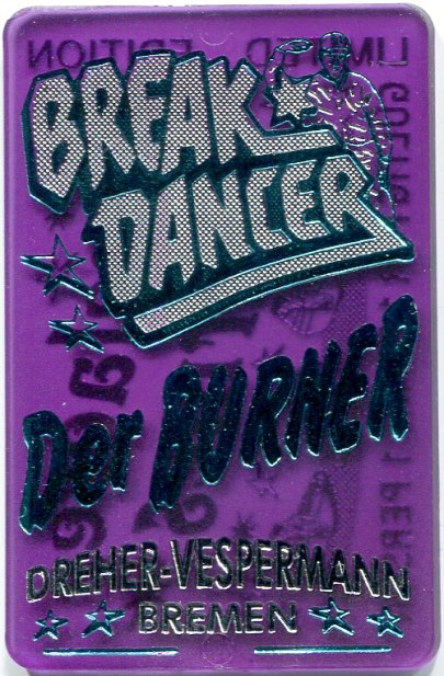 Dreher_Vespermann-BreakDancer-DerBurner