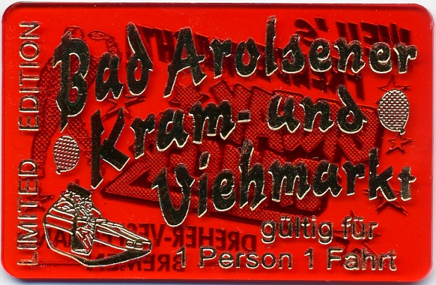 dreher-vespermann-breakdancer-bad-arolsen-1