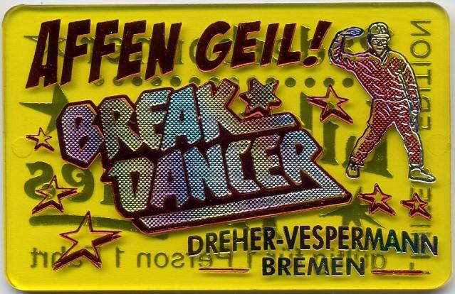 dreher_vespermann-affen_geil