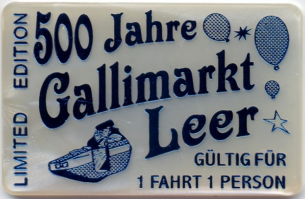 dreher_vespermann-breakdancer-500.gallimarkt
