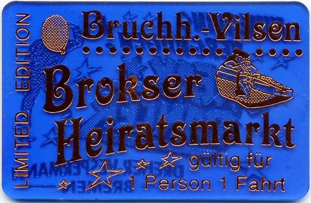 dreher_vespermann-breakdancer-bruchhausen