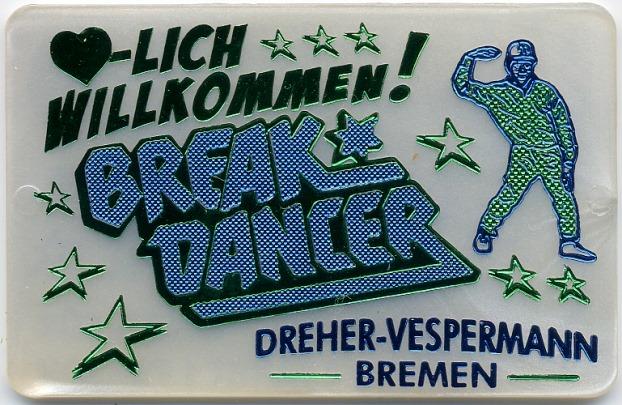 dreher_vespermann-breakdancer-herzlich_willkommen