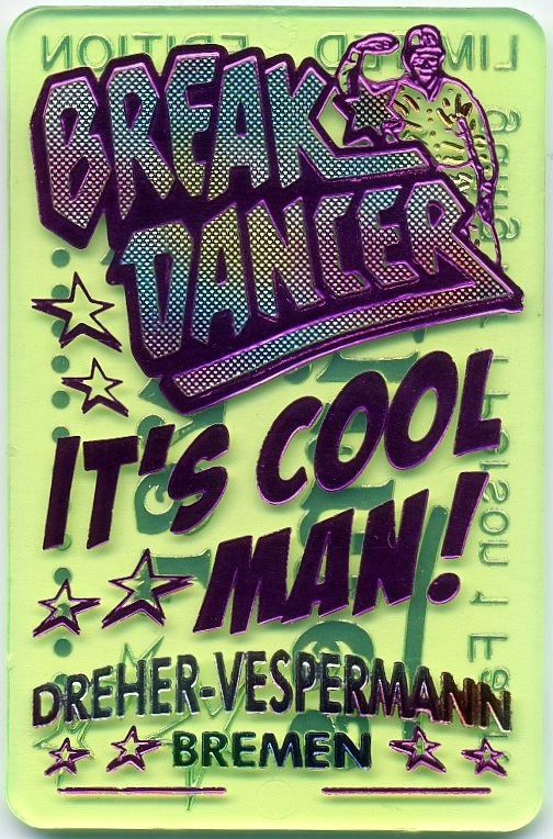 dreher_vespermann-breakdancer-its_cool_man