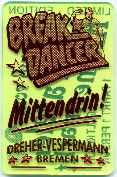 dreher_vespermann-breakdancer-mittendrin