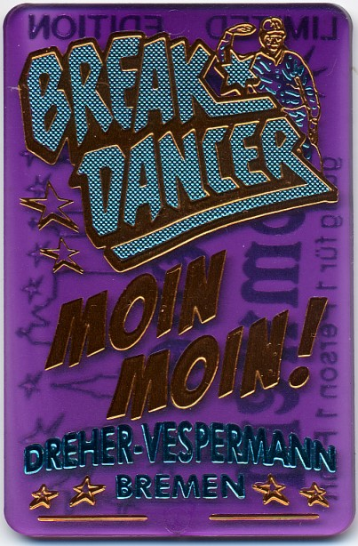 dreher_vespermann-breakdancer-moin_moin