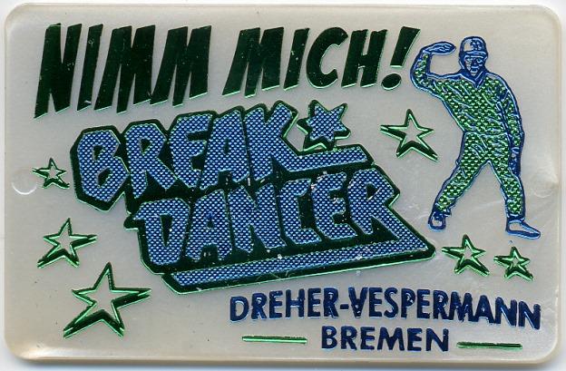 dreher_vespermann-breakdancer-nimm_mich