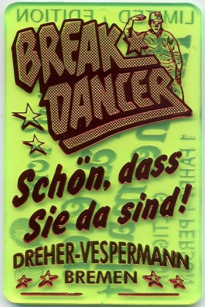 dreher_vespermann-breakdancer-schoen_das_sie-da_sind