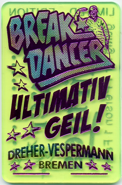 dreher_vespermann-breakdancer-ultimativ_geil