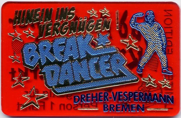 dreher_vespermann-hinein_ins_vergnuegen