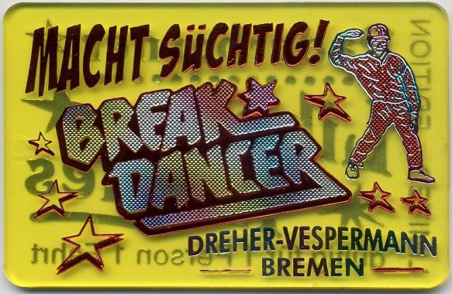 dreher_vespermann-macht_suechtig