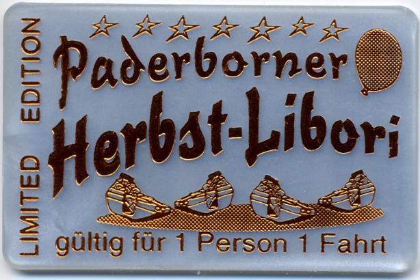 dreher_vespermann-paderbornerherbstlibori-limited