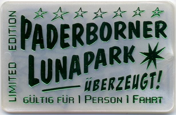 dreher_vespermann-paderbornerlunapark