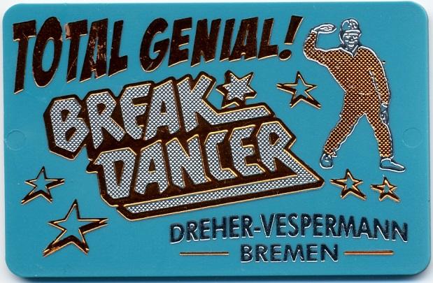 dreher_vespermann-totalgenial-limited