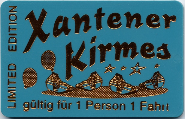 dreher_vespermann-xanten-limited
