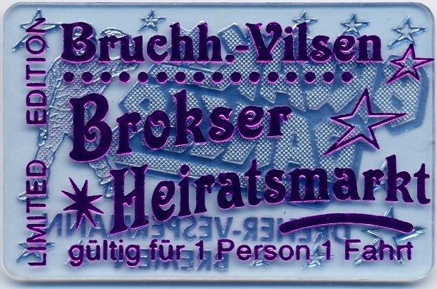 drehervespermann-bruchhausen