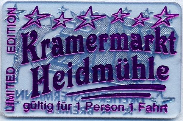 drehervespermann-heidmuhle