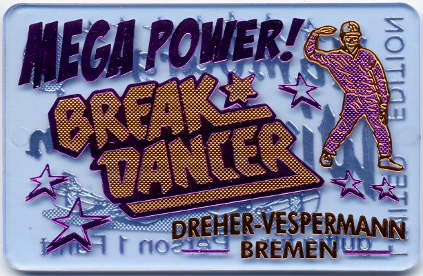 drehervespermann-megapower-chip