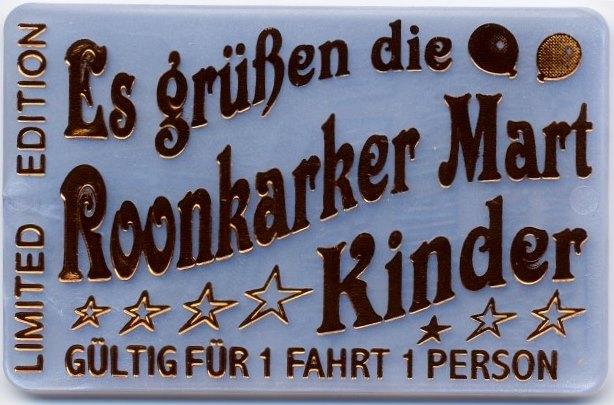 drehervespermann-rodenkirchen-1