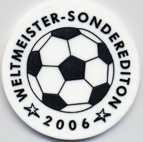 drehervespermann-weltmeister2006