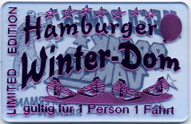 drehervespermann-winterdom