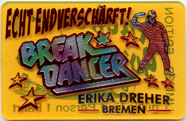 dreher_erika-breakdance-echtendverschaerft