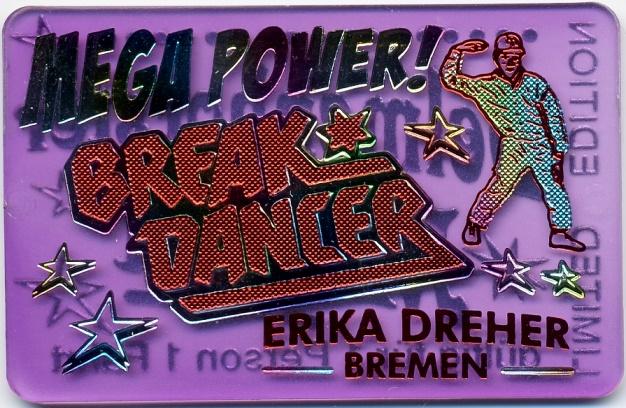 dreher_erika-breakdance-megapower