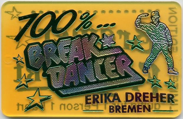 dreher_erika-breakdancer-100-prozent