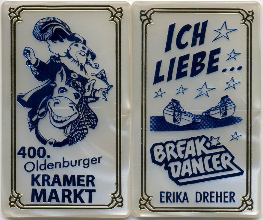 dreher_erika-breakdancer-400kramermarkt
