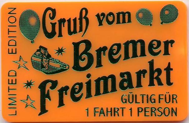 dreher_erika-breakdancer-bremerfreimarkt