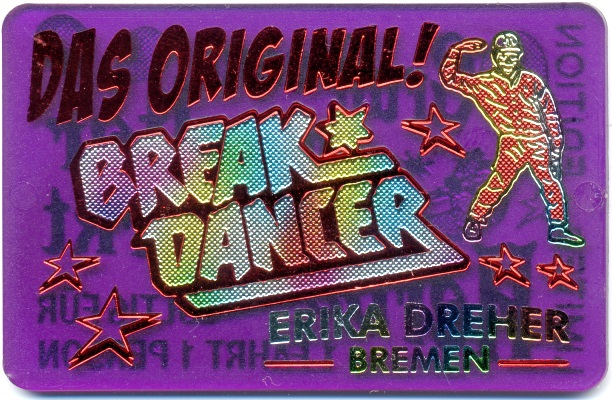dreher_erika-breakdancer-dasoriginal