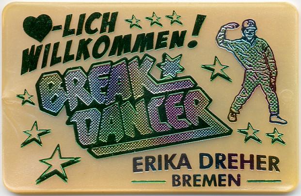 dreher_erika-breakdancer-herzlich_willkommen