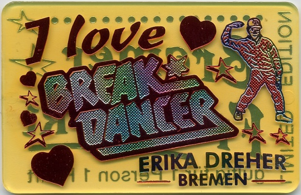 dreher_erika-breakdancer-i_love