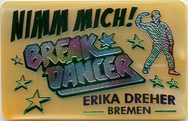 dreher_erika-breakdancer-nimm_mich