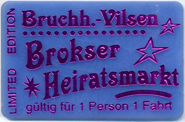 dreher_erika-bruchhausen