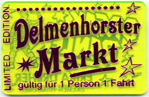 dreher_erika-delmenhorstermarkt