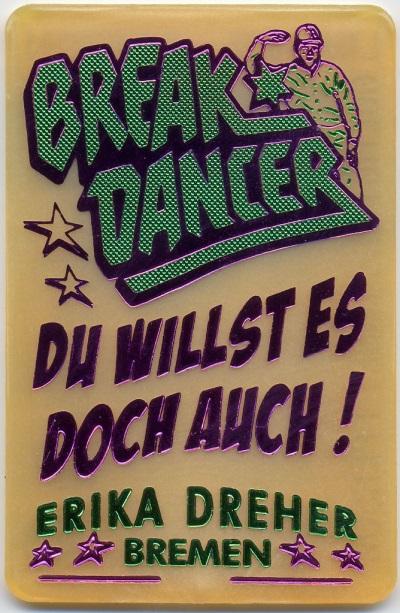 dreher_erika-duwillstesdochauch