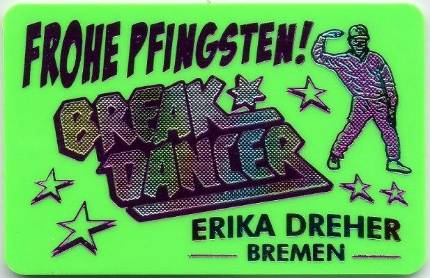 dreher_erika-frohepfingsten