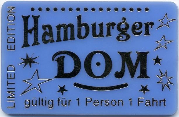 dreher_erika-hamburgerdom