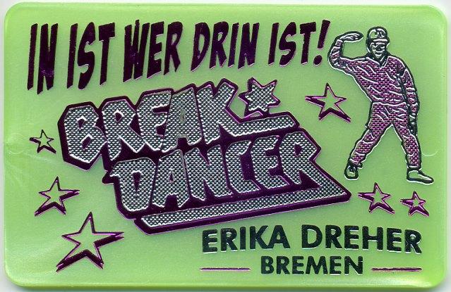 dreher_erika-in_ist_wer_drin_ist