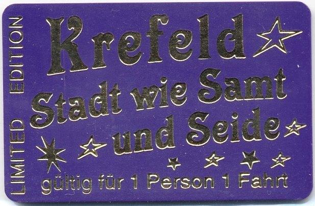 dreher_erika-krefeld